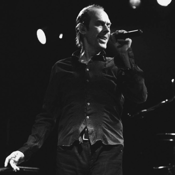 final peter murphy photos