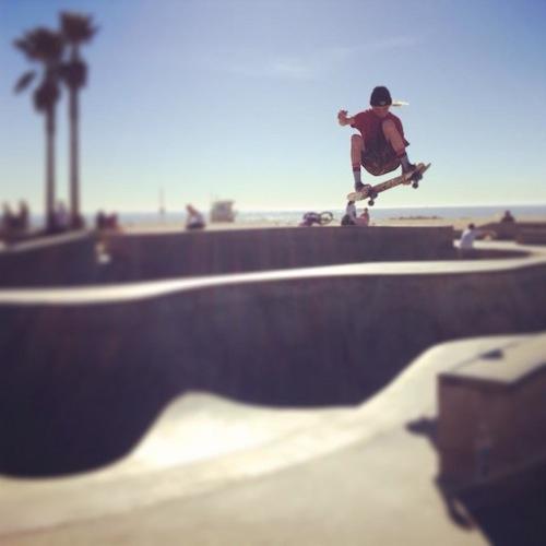 quality-iphone-photos-skatebaording