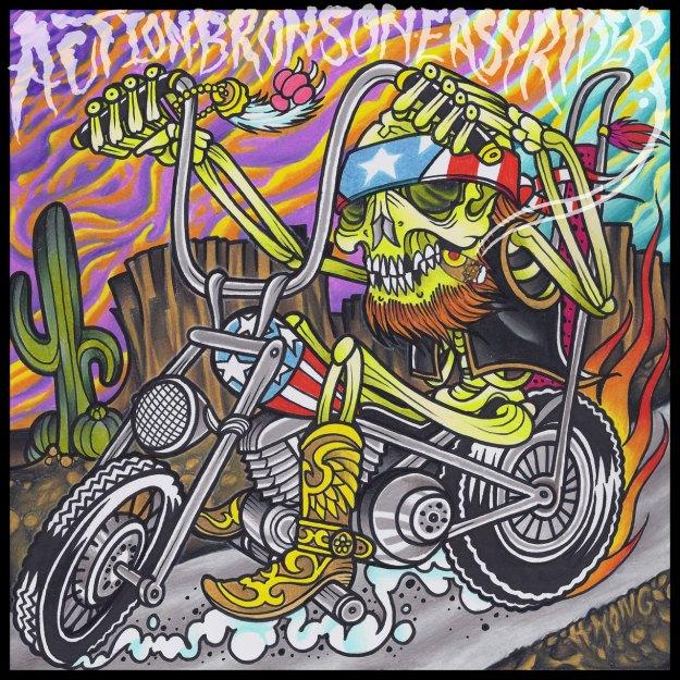 Action-Bronson-easy-rider