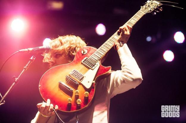 ty-segall-photos-fyf-fest-2014