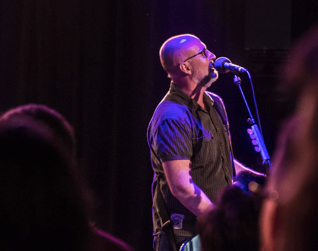 bob-mould-photos
