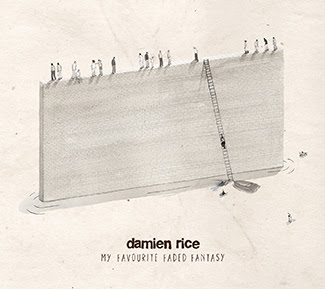 damien-rice-my-favourite-faded-fantasy-album