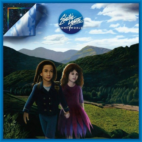 electric-youth-innerworld-album-steam