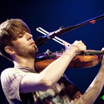 owen pallett photos