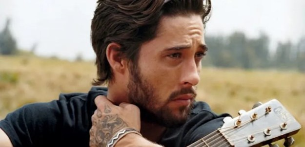 ryan-bingham-photos