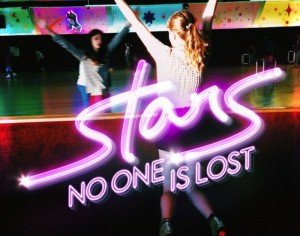 stars-new-album-no-one-is-lost