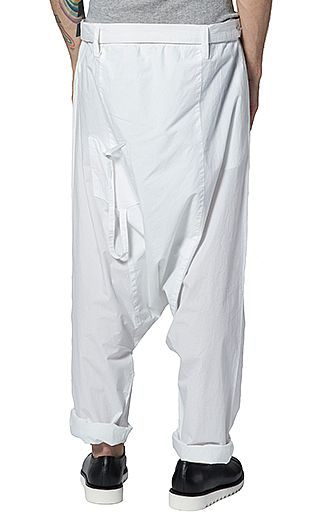 barbara-i-gongini-mens-extra-drop-pants-white-add-2-313px-512px
