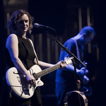 Slowdive ace photos