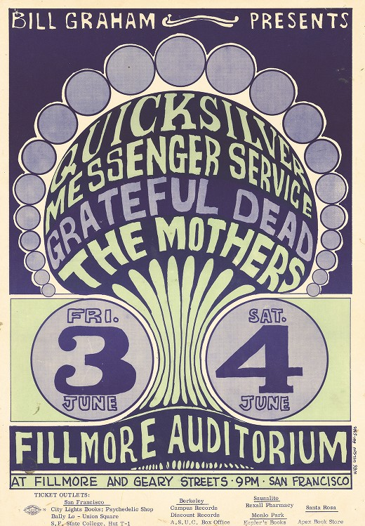 Bill Graham Presents3