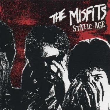 misfits-static-age
