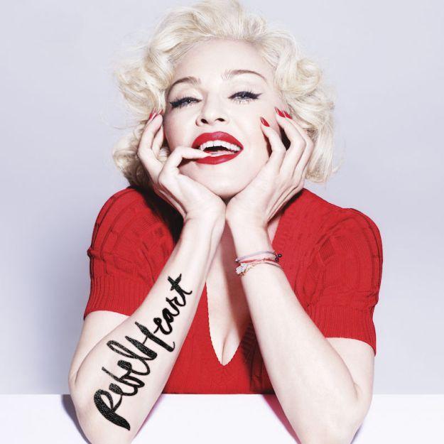 Madonna-Rebel-Heart-Standard-Edition-2015-1500x1500