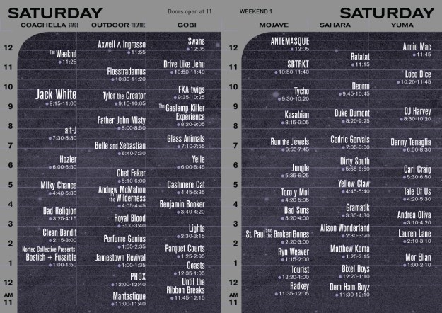 saturday-coachella-set-times-2015-weekend1