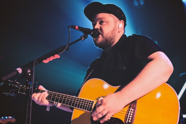 of monsters and men photos