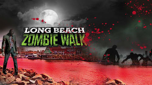 Long Beach Zombie Fest FB Photo_Landscape