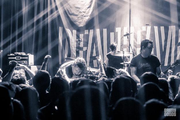 Deafheaven4