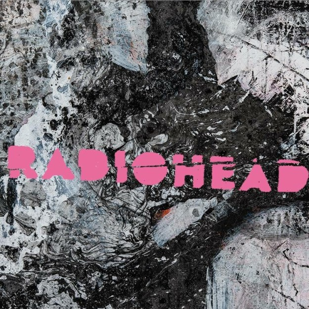 radiohead los angeles tour dates