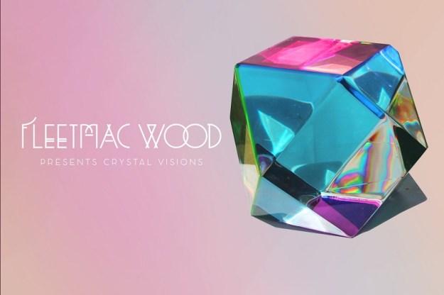 Fleetmac Wood event