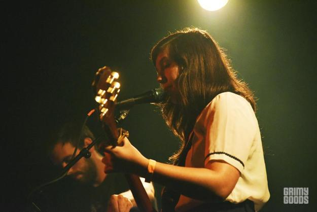 lucydacus10