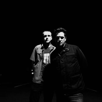 Jesu Sun Kil Moon photo
