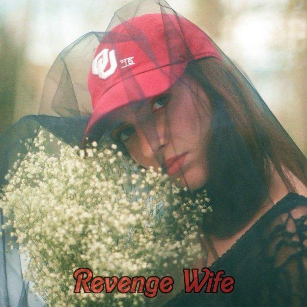 revenge wife band