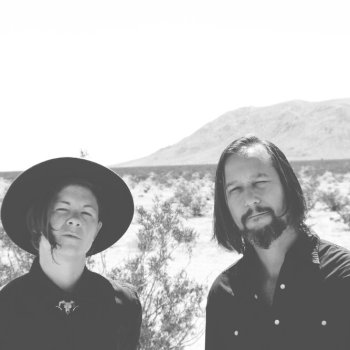 moon band