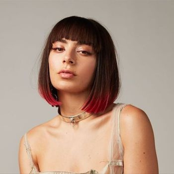 CHARLI XCX announces intimate Los Angeles concert at The Masonic Lodge at Hollywood Forever
