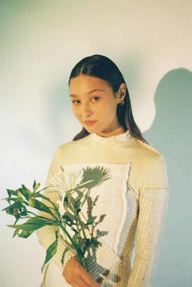 Luna Li