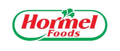 hormel-foods_logo.1498491113