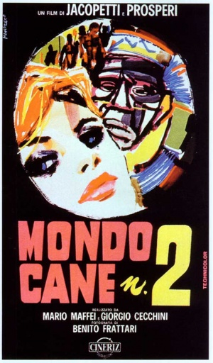 https://i2.wp.com/www.grindhousedatabase.com/images/thumb/Mondocane2post.jpg/300px-Mondocane2post.jpg