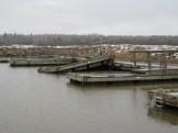 harbour-dmg-1_0