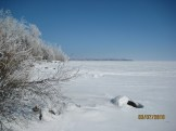 lakeshore-at-blacks-pnt