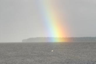 rainbow-over-punk-island