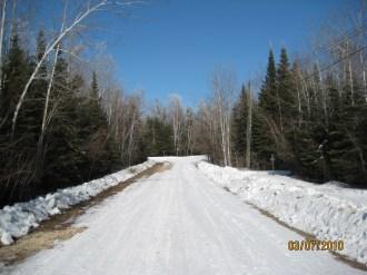 road-in-blacks-point-mar-7-10