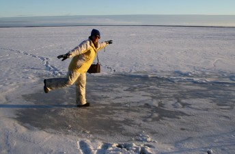 wendy-on-ice