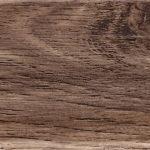 633 Old Oak