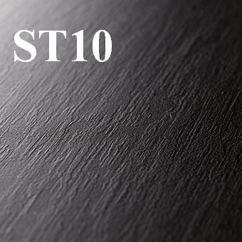 ST10-340x340px