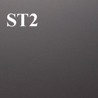 ST2-340x340px