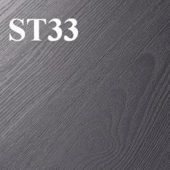 U961-ST33-feelwood-crafted-340x340