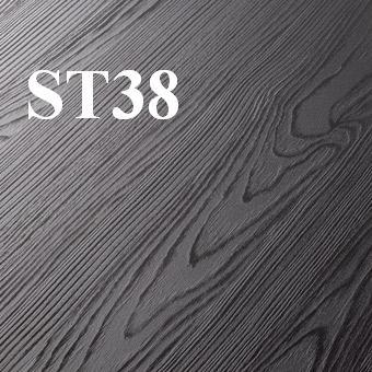 U961-ST38-feelwood-pinegrain-340x340