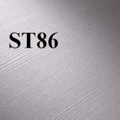U961-ST6-deepskin-legno-horizontal-340x340