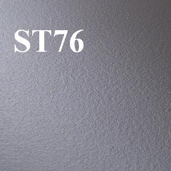 U961-ST76-matex-rough-matt-340x340