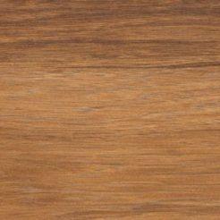 5104 Andalusian Oak