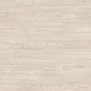 EPL177 White Soria Oak