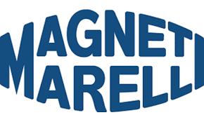 referenca magneti marelli