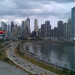 Check out the Panamanian Spanish quiz