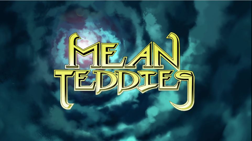 Review: 'Mean Teddies' (2016)