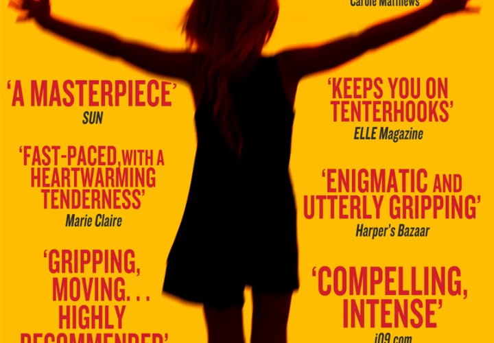 Trailer: 'The Girl With All The Gifts'