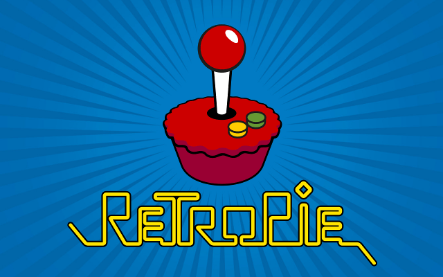 Introducing retro-tools