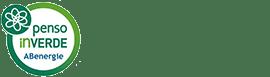 AB energia - penso in verde