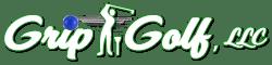Grip It Golf, LLC